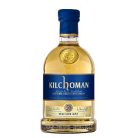 Kilchoman 'Machir Bay' Single Malt Whisky