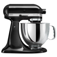 KitchenAid KSM150 Artisan Mixer