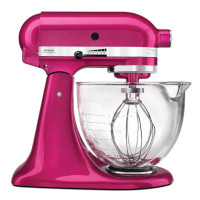 Kitchenaid KSM156 Stand Mixer