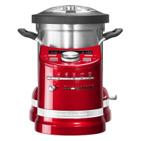 KitchenAid KCF0103 Cook Processor