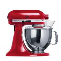 KitchenAid KSM150 Artisan Mixer