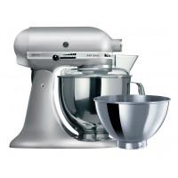 Kitchenaid Contour Mixer