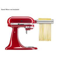 Kitchenaid Pasta Roller 3 Piece