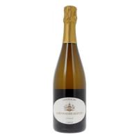 Larmandier Bernier Longitude Champagne