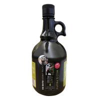 Leafyridge Grove Blend Extra Virgin Olive Oil