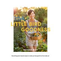 Little Bird Goodness