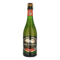 Loic Raison Cidre Brut