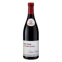 Louis Latour Pinot Noir 'Les Pierre Dorees'