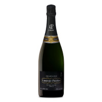 Laurent Perrier  Millesime Vintage Champagne