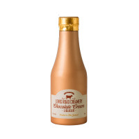 Lewis Road Chocolate Cream Liqueur
