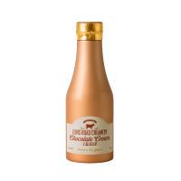 Lewis Road Chocolate Cream Liqueur