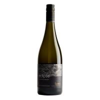 Luna Estate Eclipse Chardonnay