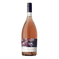 Luna Estate Pinot Meunier Rosé 2017