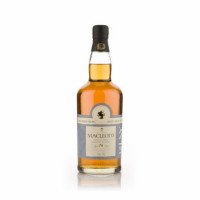 Macleod Islay Single Malt Whisky