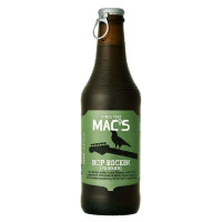 Mac's Hop Rocker Pils