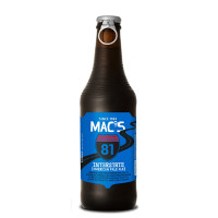 Macs Interstate APA