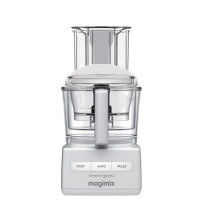 Magimix FP3200W-XL Food Processor