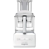 Magimix 5200W-XL Food Processor