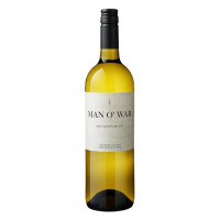 Man O' War Estate Sauvignon Blanc