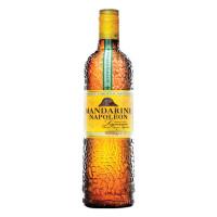 Mandarin Napoleon Liqueur
