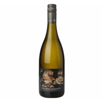 Matahiwi Holly South Chardonnay
