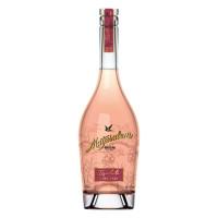 Matusalem Insolito Wine Cask Rum