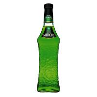Suntory Midori Melon Liqueur