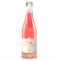 Moa Rose Cider
