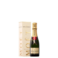 Moet & Chandon Brut Imperial Champagne mini