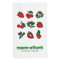 Moore Wilson Christmas Tea Towel