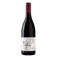 Mt Difficulty  Bannockburn Pinot Noir