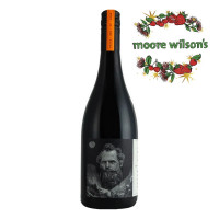 Neck of the Woods Pinot Noir