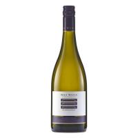 Nga Waka Chardonnay
