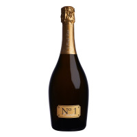 No.1 Family Estate Cuvee Blanc de Blancs