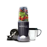 Nutribullet 1000W Blender 9 Piece Set