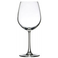 Ocean Professional Madison Wine Glass 600ml - 6 pack