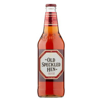 Old Speckled Hen English Fine Ale