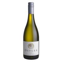 Ostler Audrey's Pinot Gris