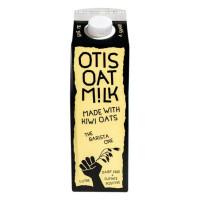 Otis Oat Milk Barista