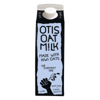 Otis Oat Milk Everyday