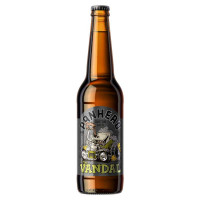 Panhead 'The Vandal' IPA