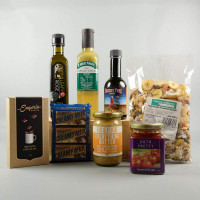 Pantry Gift Pack Wellington Gift Bag