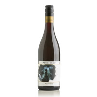 Pencarrow Pinot Noir
