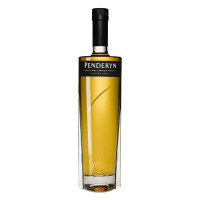 Penderyn Single Malt Welsh Whisky Madeira Finish