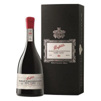 Penfolds Great Grandfather Rare Tawny