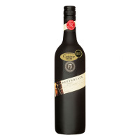 Saltram of Barossa Pepperjack Shiraz