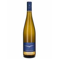 Peregrine Estate Riesling