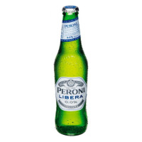 Peroni Libera 0.0%