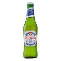 Peroni Nastro Azzurro 330ml 12pk