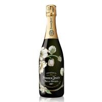 Perrier Jouet Belle Epoque Champagne Brut